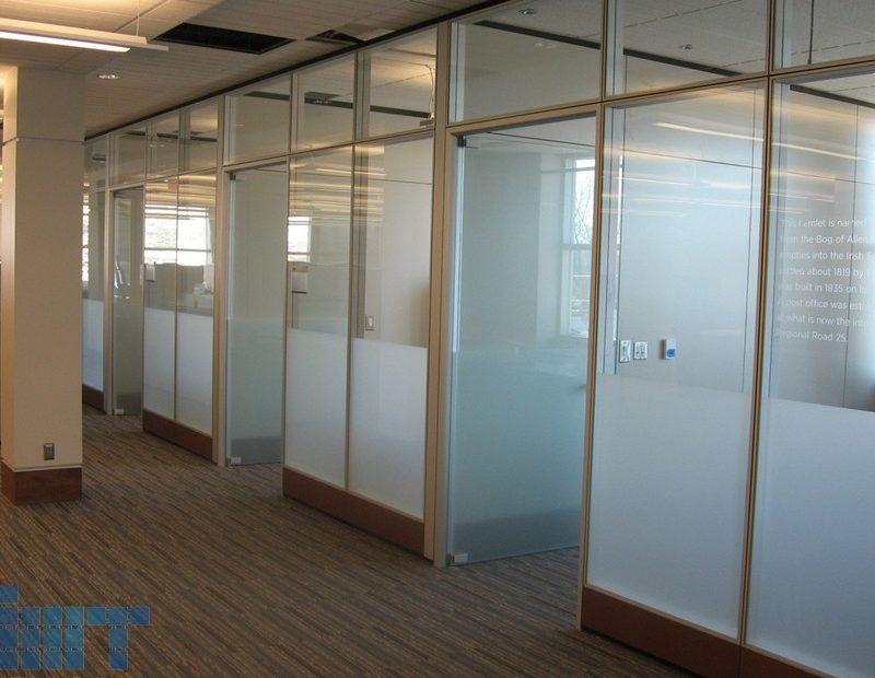 full-glass-wall
